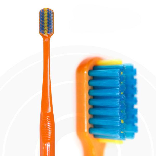 Зубная щетка Pesitro Orthodontic Toothbrush
