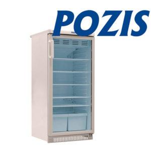 Фармацевтические холодильники POZIS