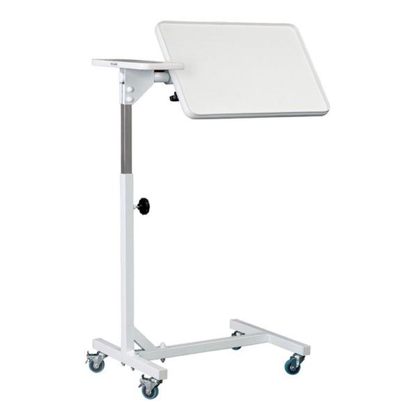 Стол процедурный прикроватный МД SP N