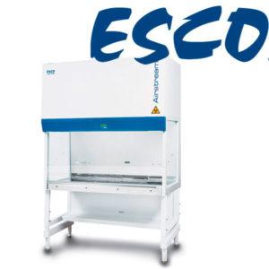 Бокс биологической безопасности ESCO