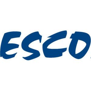 Медицинское оборудование ESCO