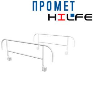 Дополнительное оборудование для кровати HILFE