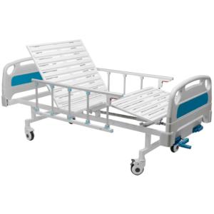 Кровать функциональная медицинская