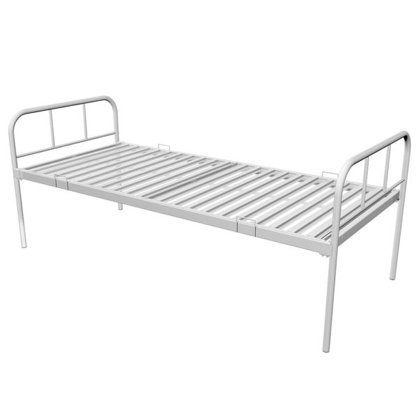 Кровать HILFE КМ-09