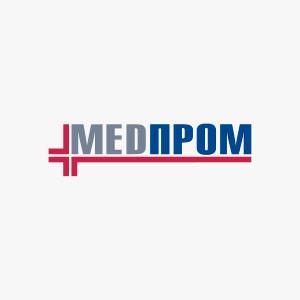 Медицинское оборудование MedПром