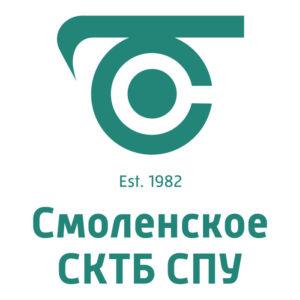 Оборудование Смоленского СКТБ