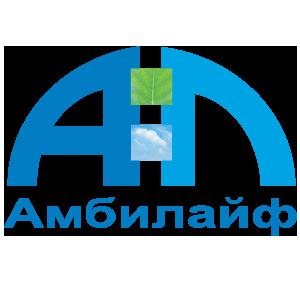 Медицинские воздухоочистители Амбилайф