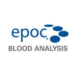 Медицинское оборудование Epocal