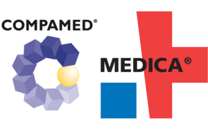 Выставка MEDICA 2020 в формате онлайн