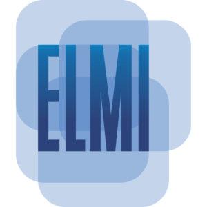 Оборудование ELMI