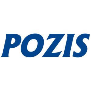 Медицинское оборудование POZIS