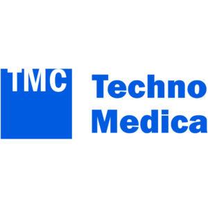 Медицинское оборудование Techno Medica