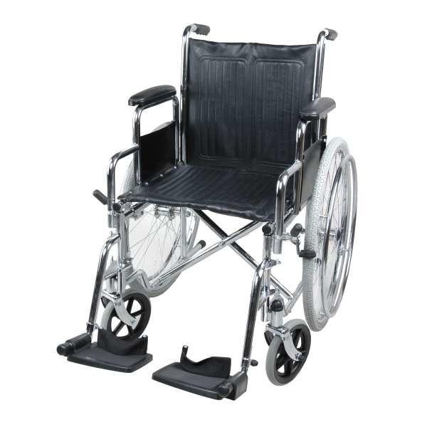 Кресло-коляска Barry B3