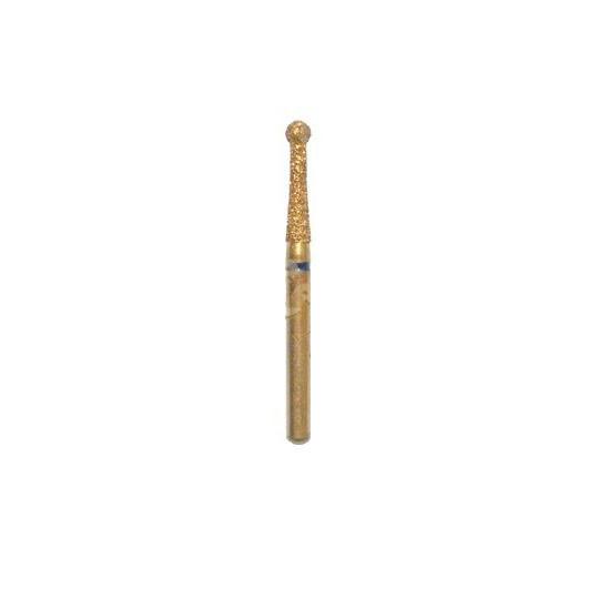 Бор алмазный, 309ВК GN3 802L-005-018-7.5, 3шт