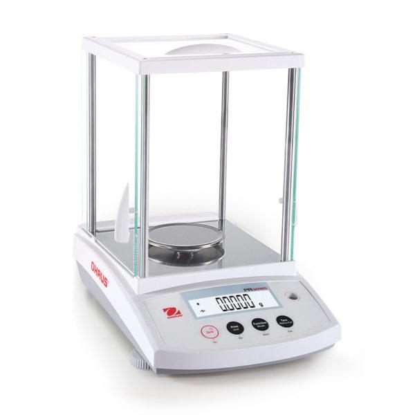 Аналитические весы OHAUS Pioneer (PR)
