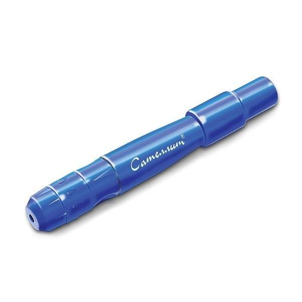 Ручка для прокалывания пальца Сателлит