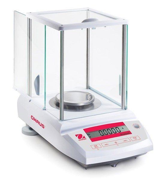 Аналитические весы OHAUS Pioneer PA