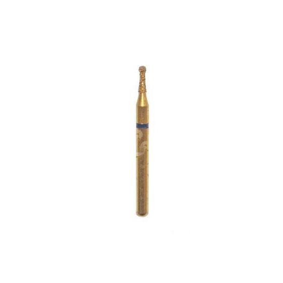 Бор алмазный, 235ВК GAL2 802-002-012-3, 3шт